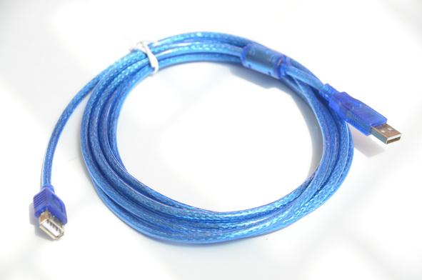 Cáp USB nối dài (5m)