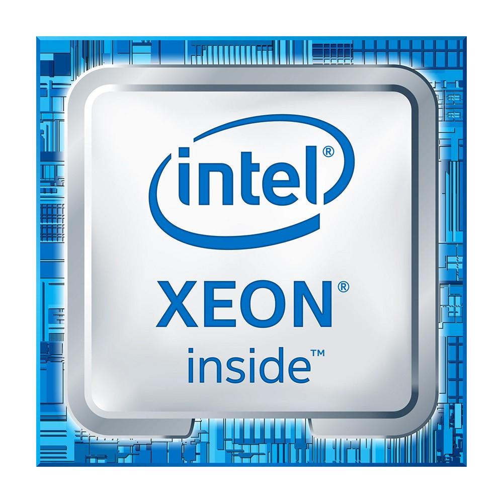 CPU Intel Xeon Processor E3-1230 v6 (8M Cache, 3.0GHz)