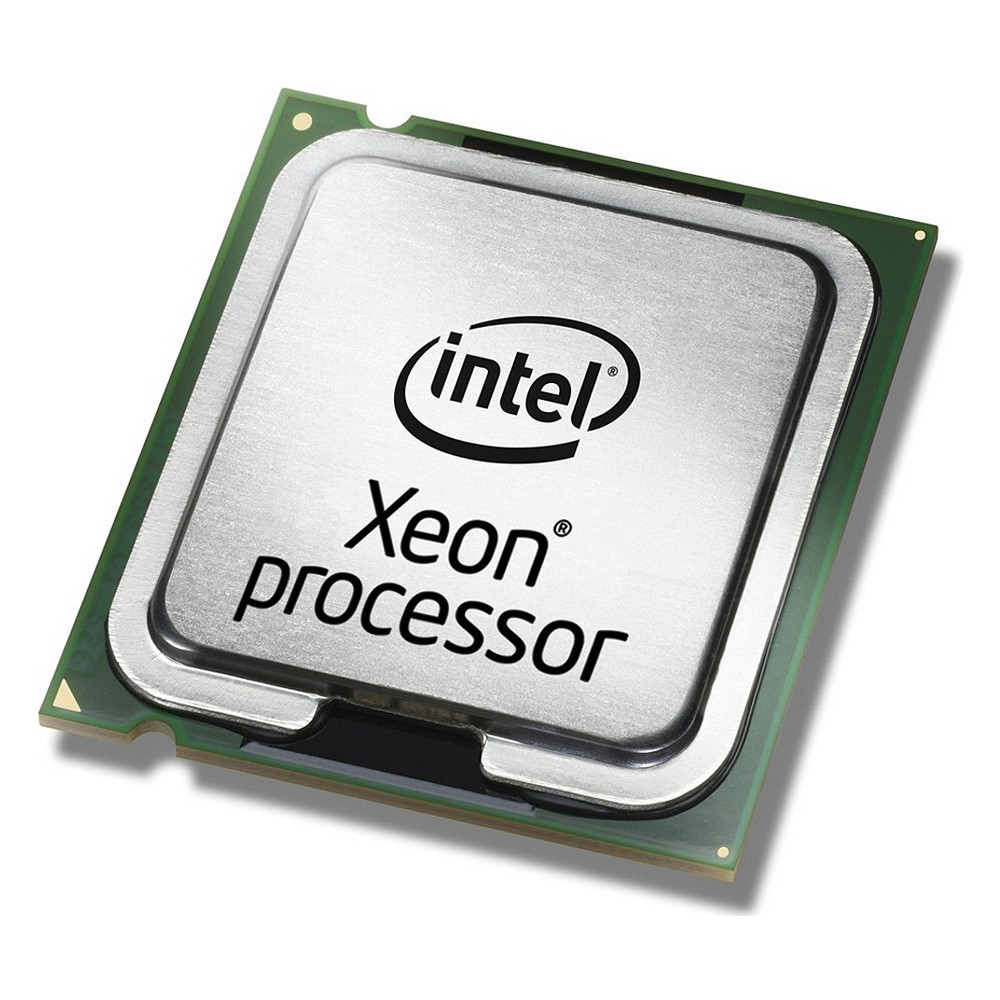CPU Intel Xeon Processor E3-1230 v6 (8M Cache, 3.0GHz)