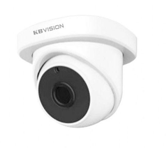 Camera KBvision KH-4C2002ZA