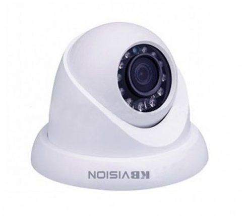 Camera KBvision KH-N1302ZA