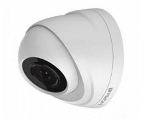 Camera KBvision KX-2002C4ZA