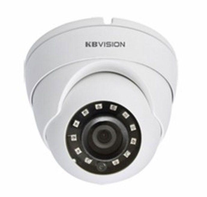 Camera KBvision KX-2002S4ZA