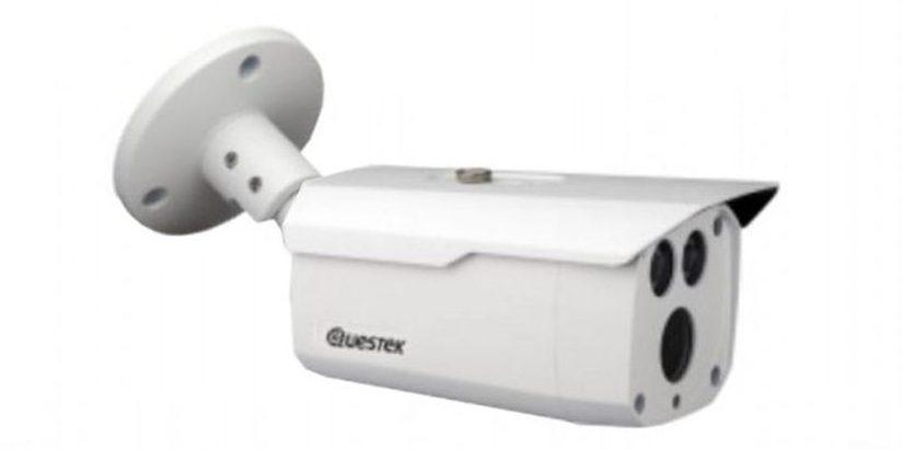 Camera Questek Win QB-6132S4