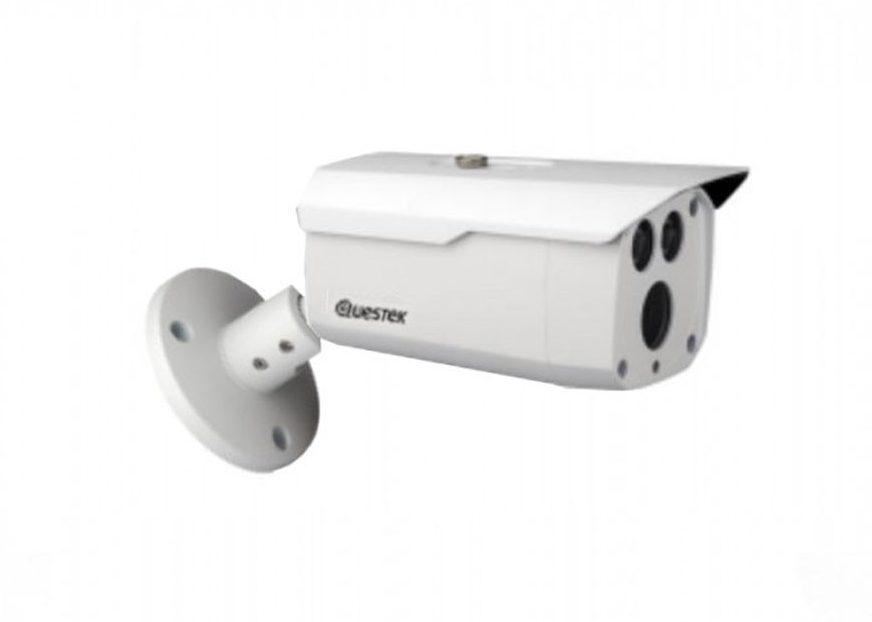 Camera Questek Win QB-6133S4