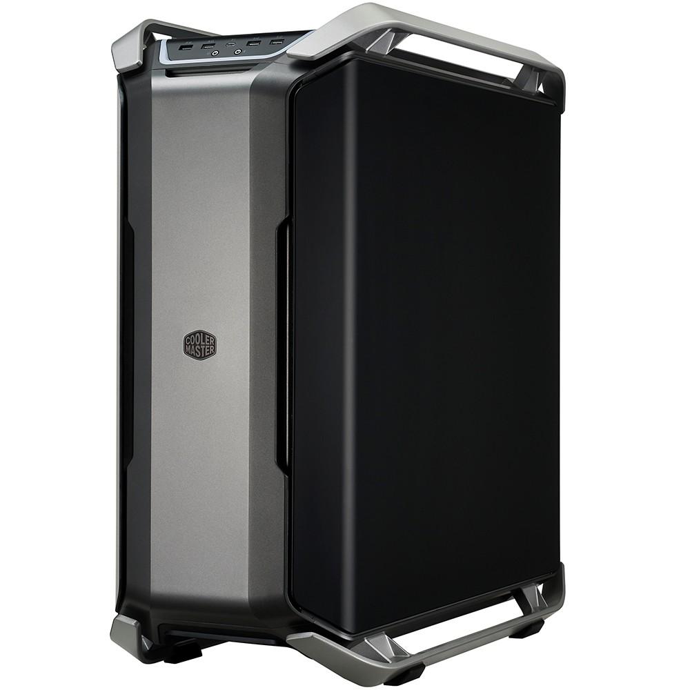 Thùng máy/ Case CM Cosmos C700P (No power)