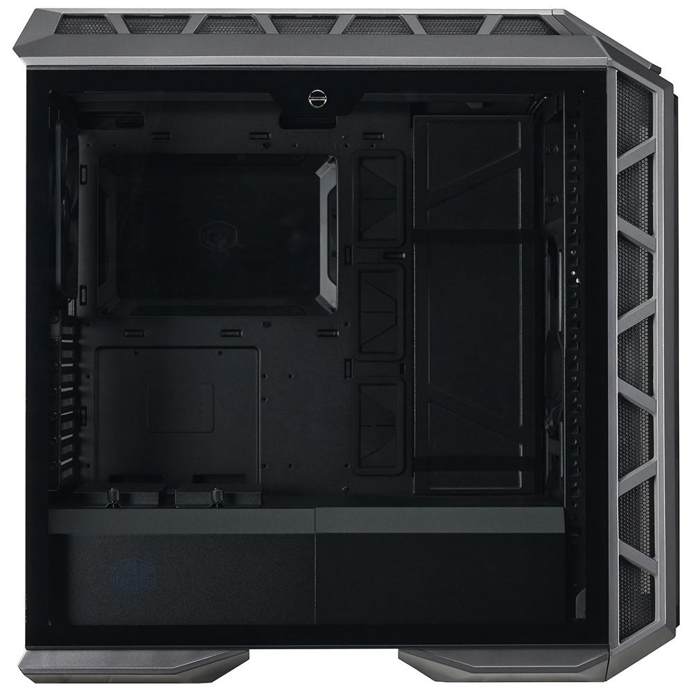 Case CM Mastercase H500P (No power)