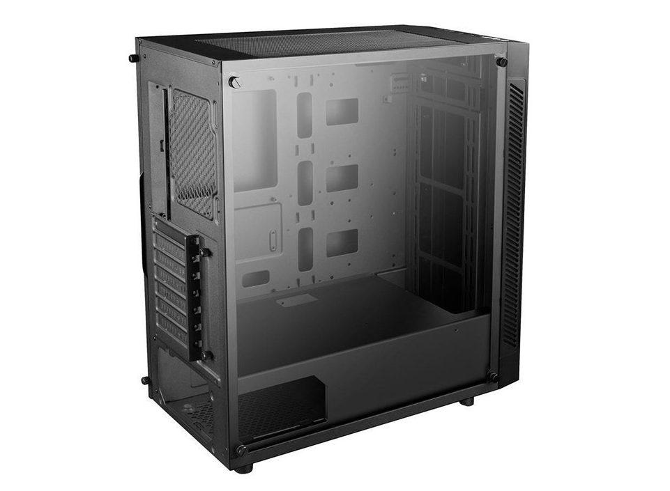 Case Deepcool Matrexx 55-RGB 3Fan