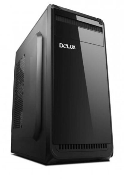 Case Deluxe MV 601
