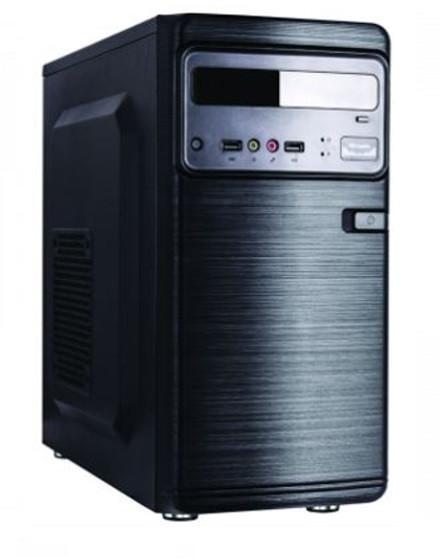 Case Patriot HP 101