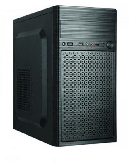 Case Patriot HP 401