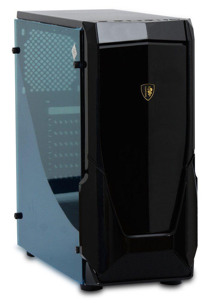 Thùng máy/ Case Sahara P07