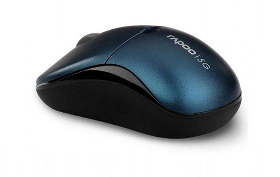 Chuột máy tính Rapoo 1090P