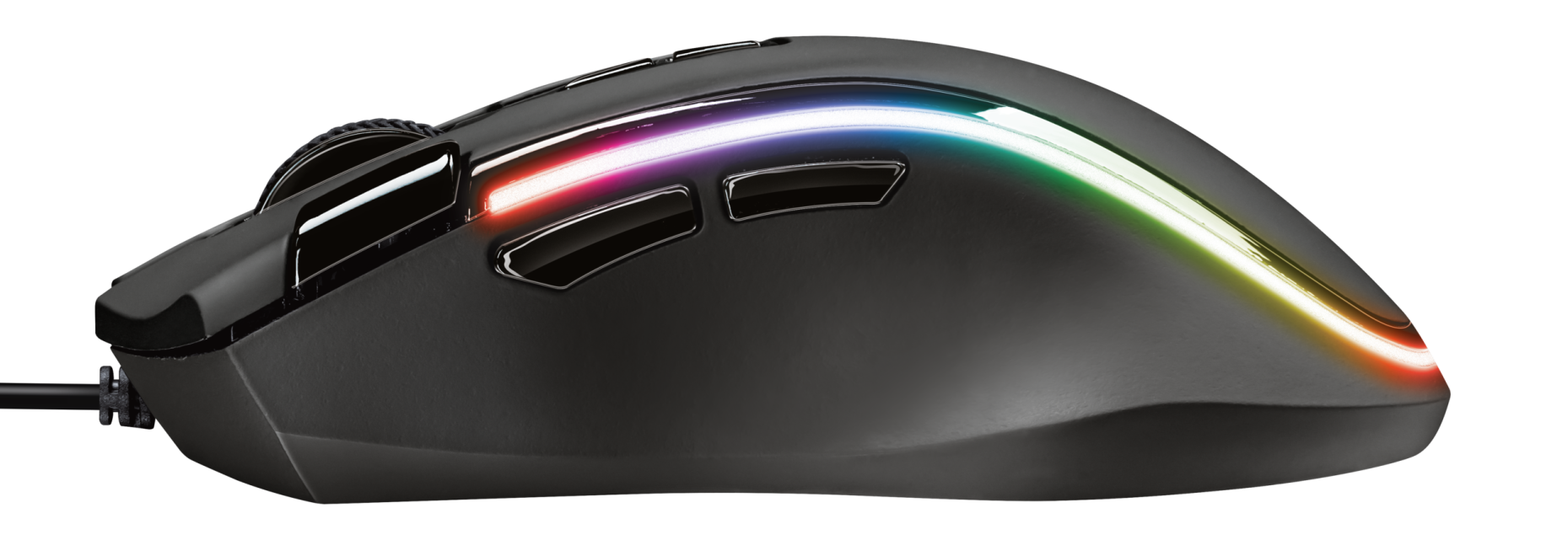 GXT 188 Laban RGB