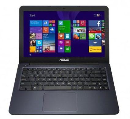 Laptop Asus E402NA-GA025T