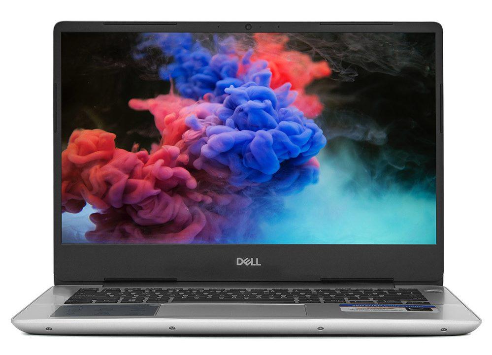 giới thiệu Dell Inspiron 5480-N5480A 1