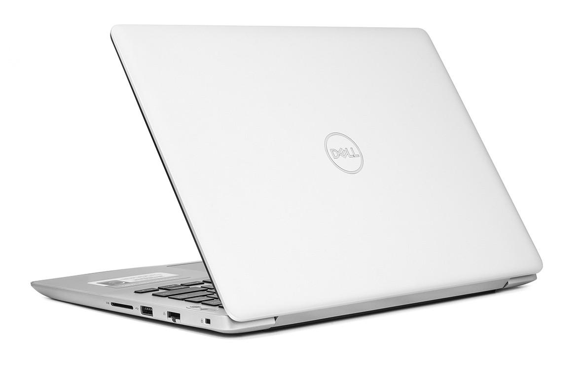 giới thiệu Laptop Dell Inspiron 5480-N5480A 3