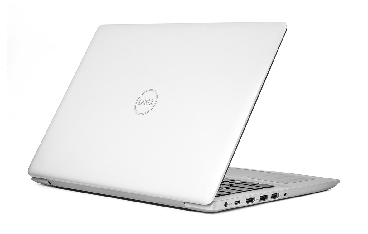 giới thiệu Laptop Dell Inspiron 5480-N5480A 2