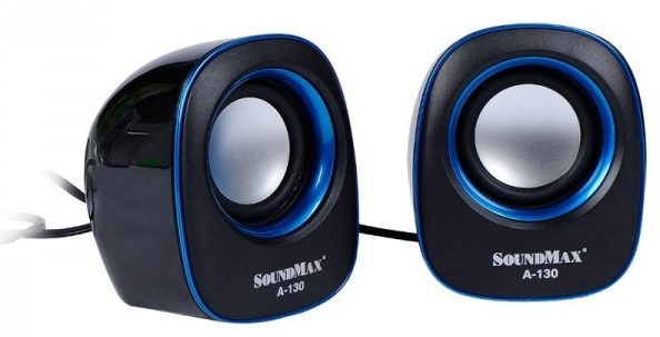 Loa Soundmax A130