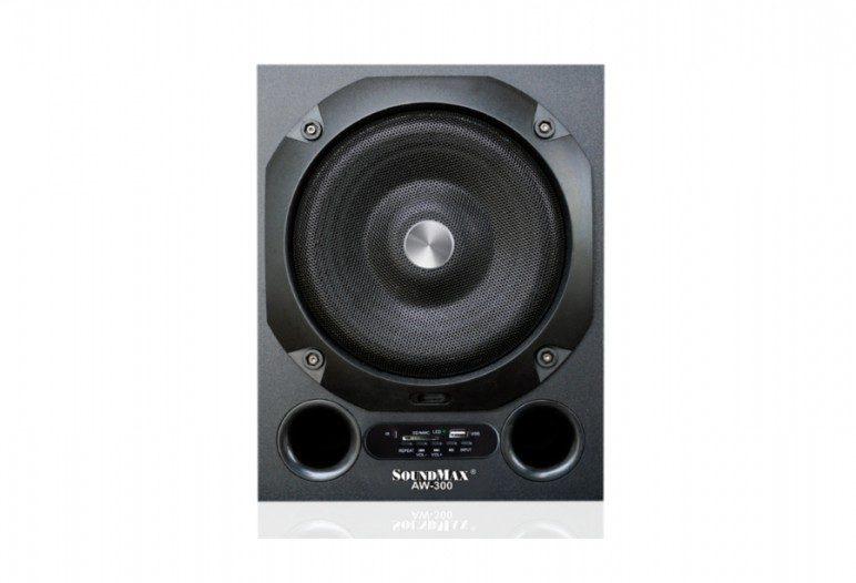 Loa Soundmax AW 300