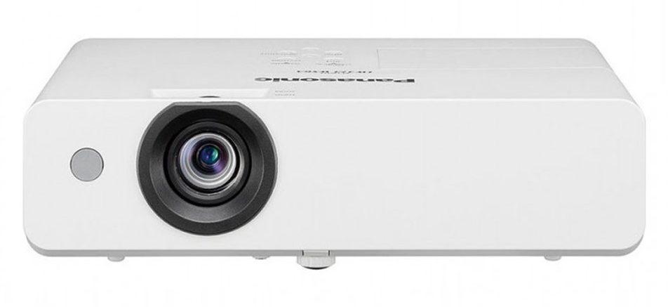 Máy chiếu Panasonic PT LB353
