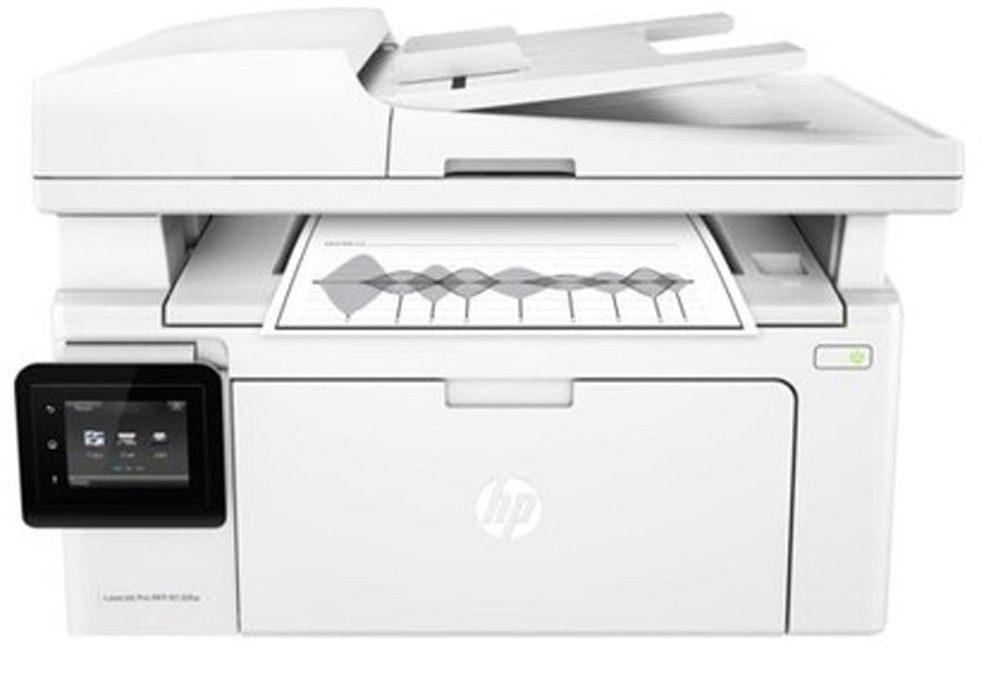 Máy in laser trắng đen HP Pro MFP M130FW (G3Q60A)-3
