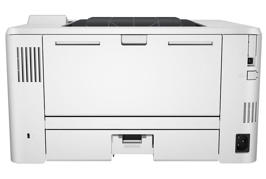 Máy in laser trắng đen HP M402DW (C5F95A)-3