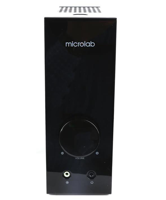 Microlab FC362