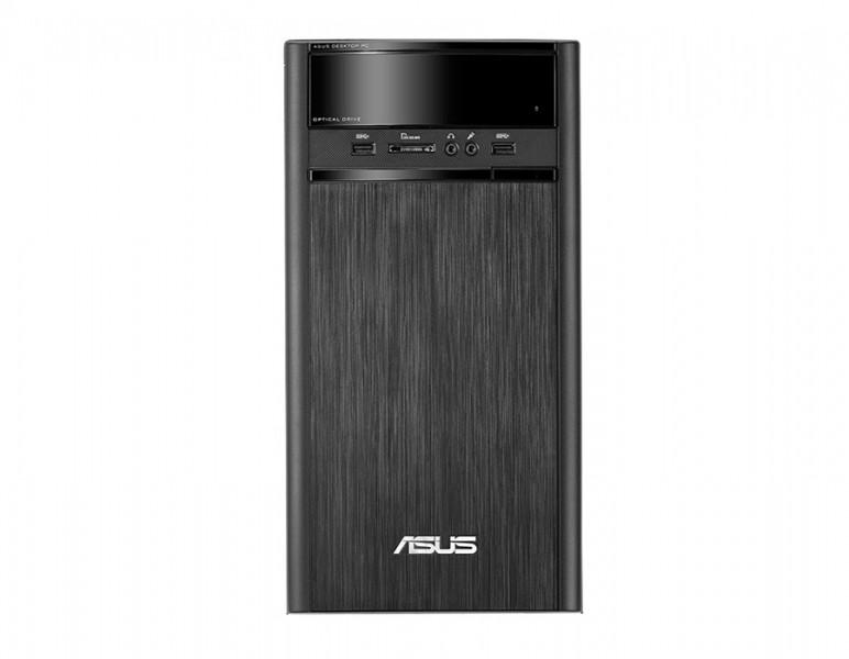 PC Asus K31CD-K-VN012D (I5-7400)