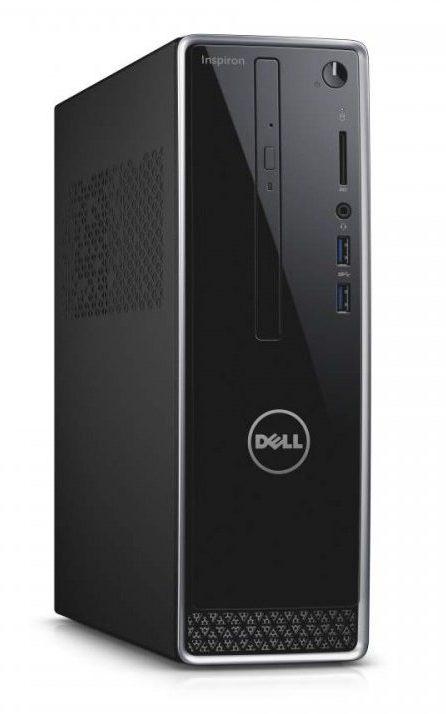 Máy tính để bàn/ PC Dell Inspiron 3470