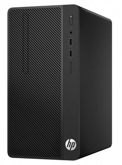 PC HP 280 G3 1RX82PA (I5-7500)