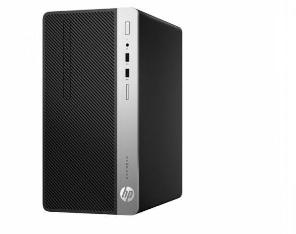 HP 400 G4 1HT52PA