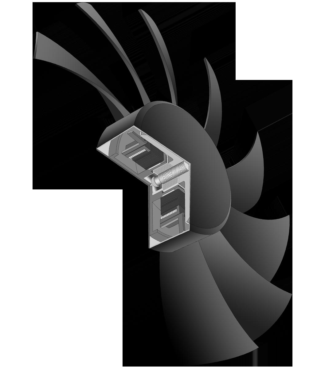 Nguồn/ Power Seasonic 520W M12II-520 EVO