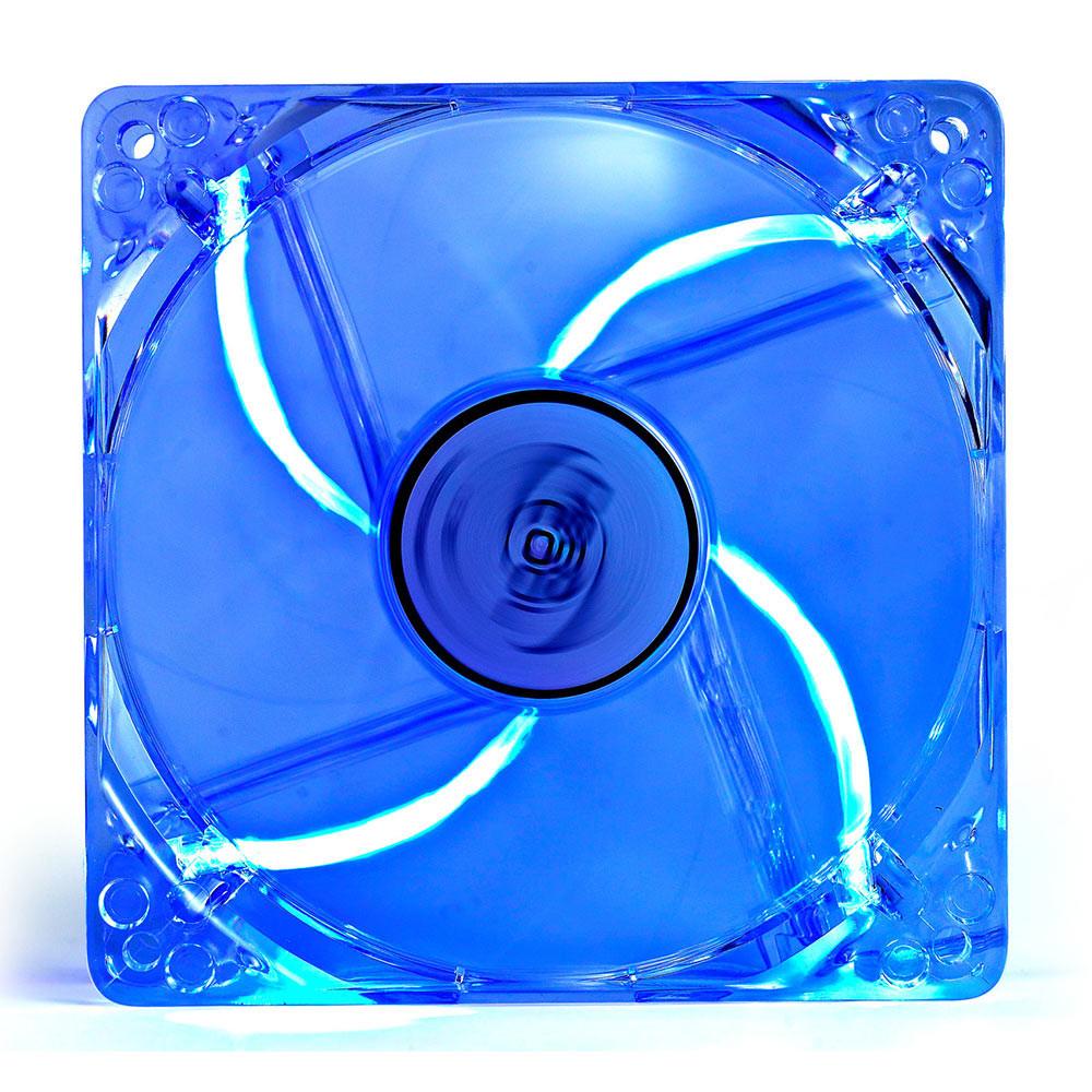 Quạt Case Deepcool Xfan 120 Led Blue