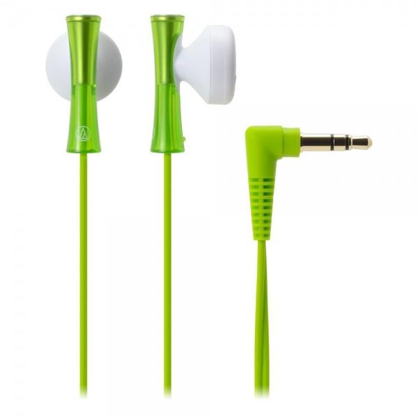 Tai nghe Audio-technica ATH-J100