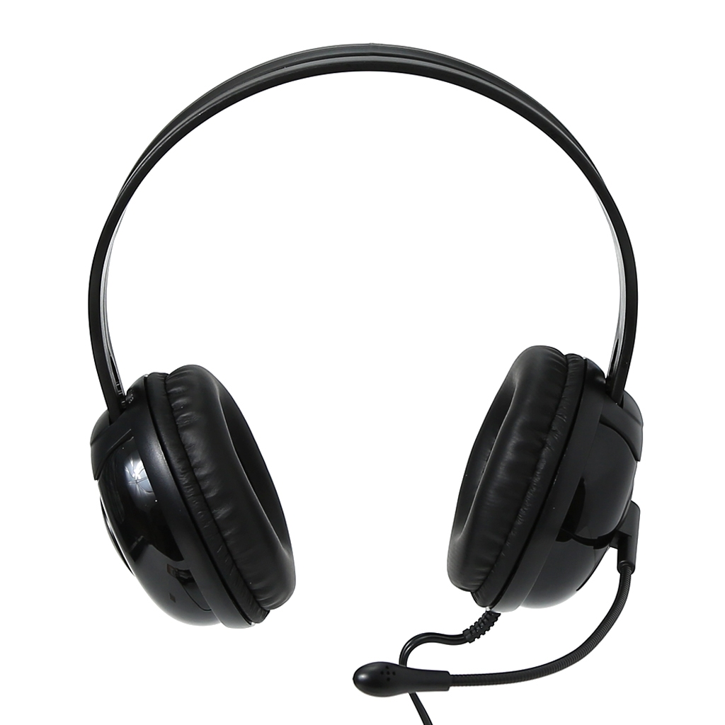 Tai nghe Microlab K-280