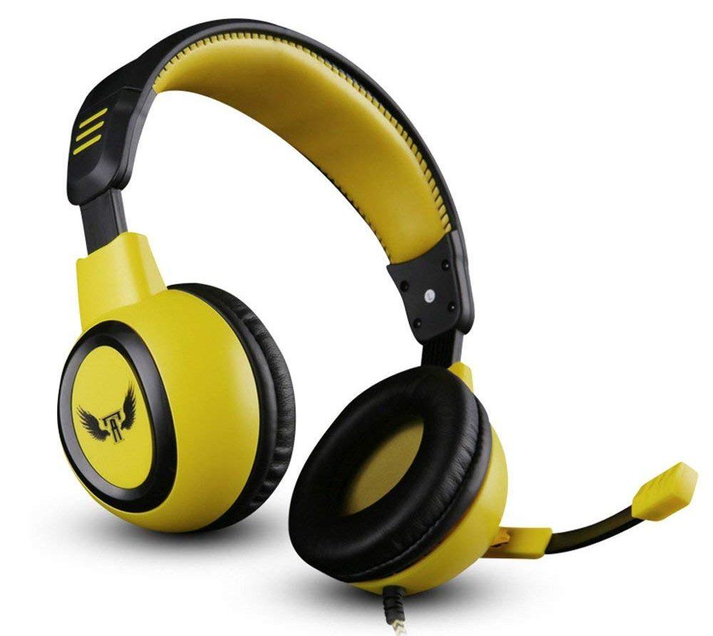 Tai nghe Ovann X6