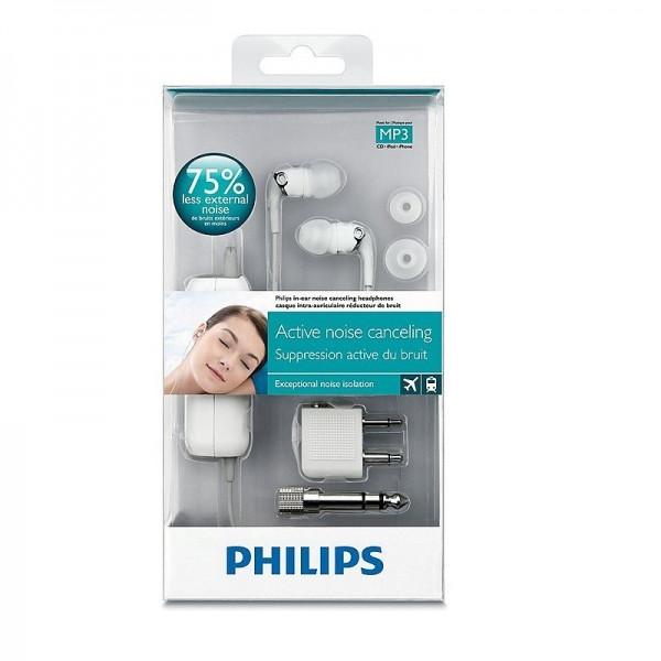 Tai nghe Philips SHN 2600
