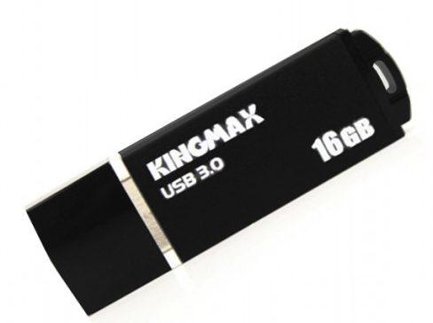USB Kingmax 16GB MB-03