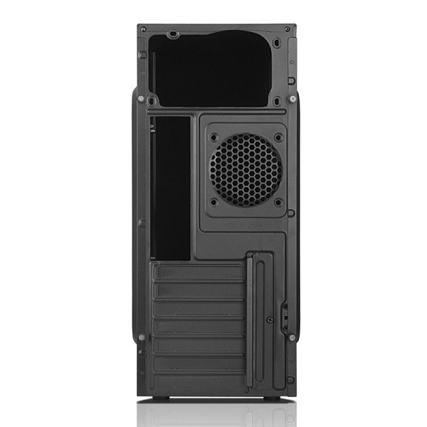 Thùng máy/ Case Sama S1 (No Power)