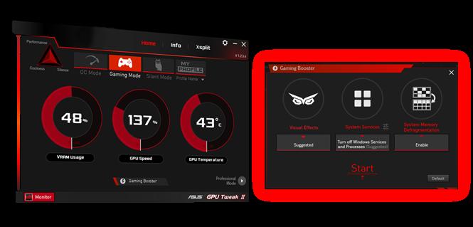 Asus 4GB CERBERUS-GTX1050TI-O4G