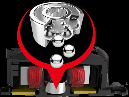 Card màn hình MSI GeForce RTX 2080 Ti Ventus 11G OC