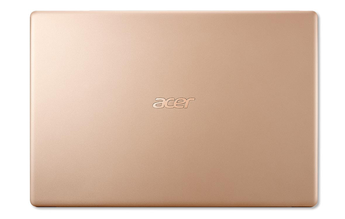 Laptop Acer Swift 5 SF514-52T-592W (NX.GU4SV.004) I5-8250U