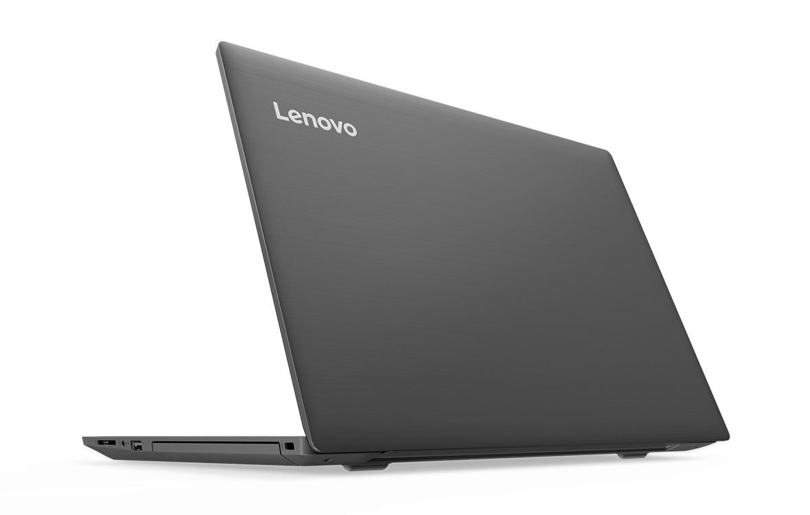 Laptop Lenovo Ideapad V330-15IKB (81AX00MCVN) (Xám)