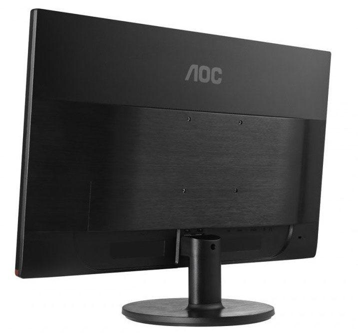 màn hình LCD AOC G2460VQ6