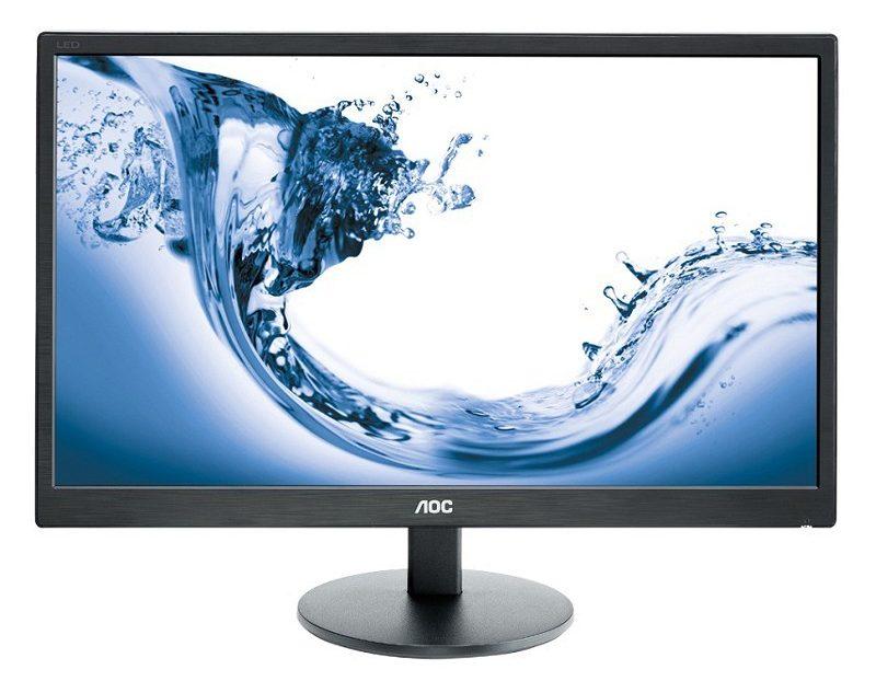 Màn hình LCD AOC 27'' E2770SH
