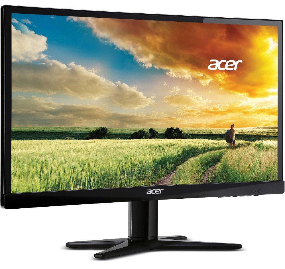 Màn hình LCD Acer 21.5'' G227HQL