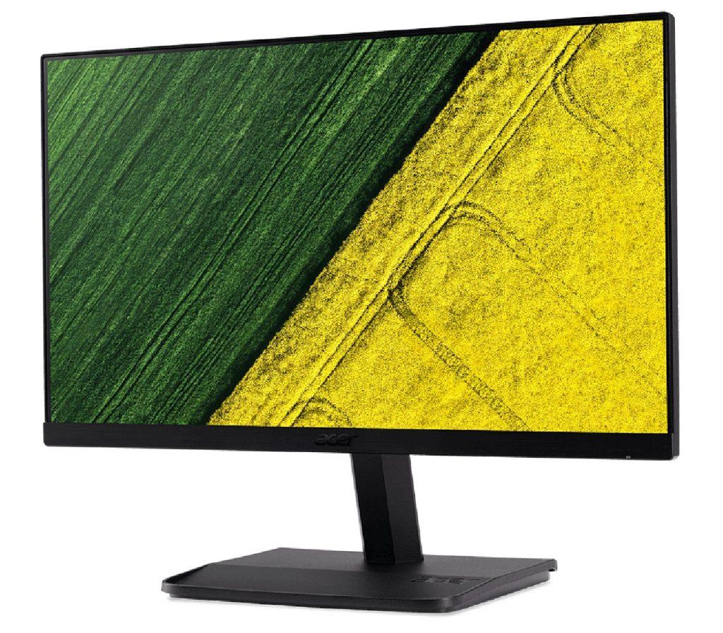 Màn hình LCD Acer 23,8'' ET241Y