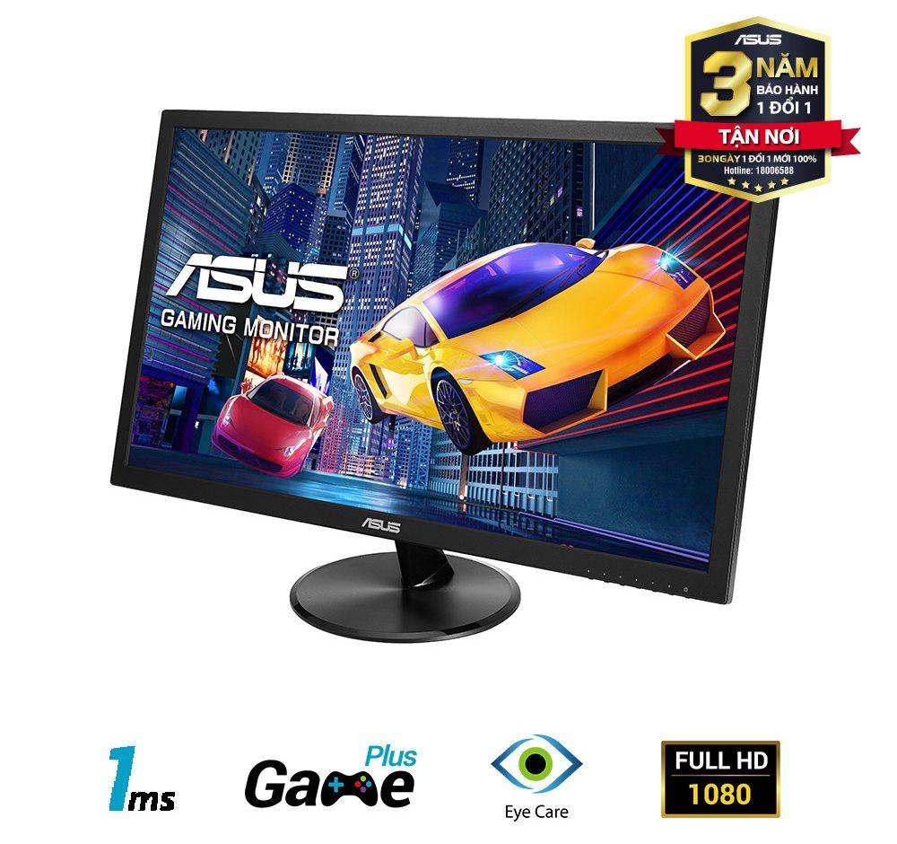 Màn hình LCD Asus 21.5 VP228NE