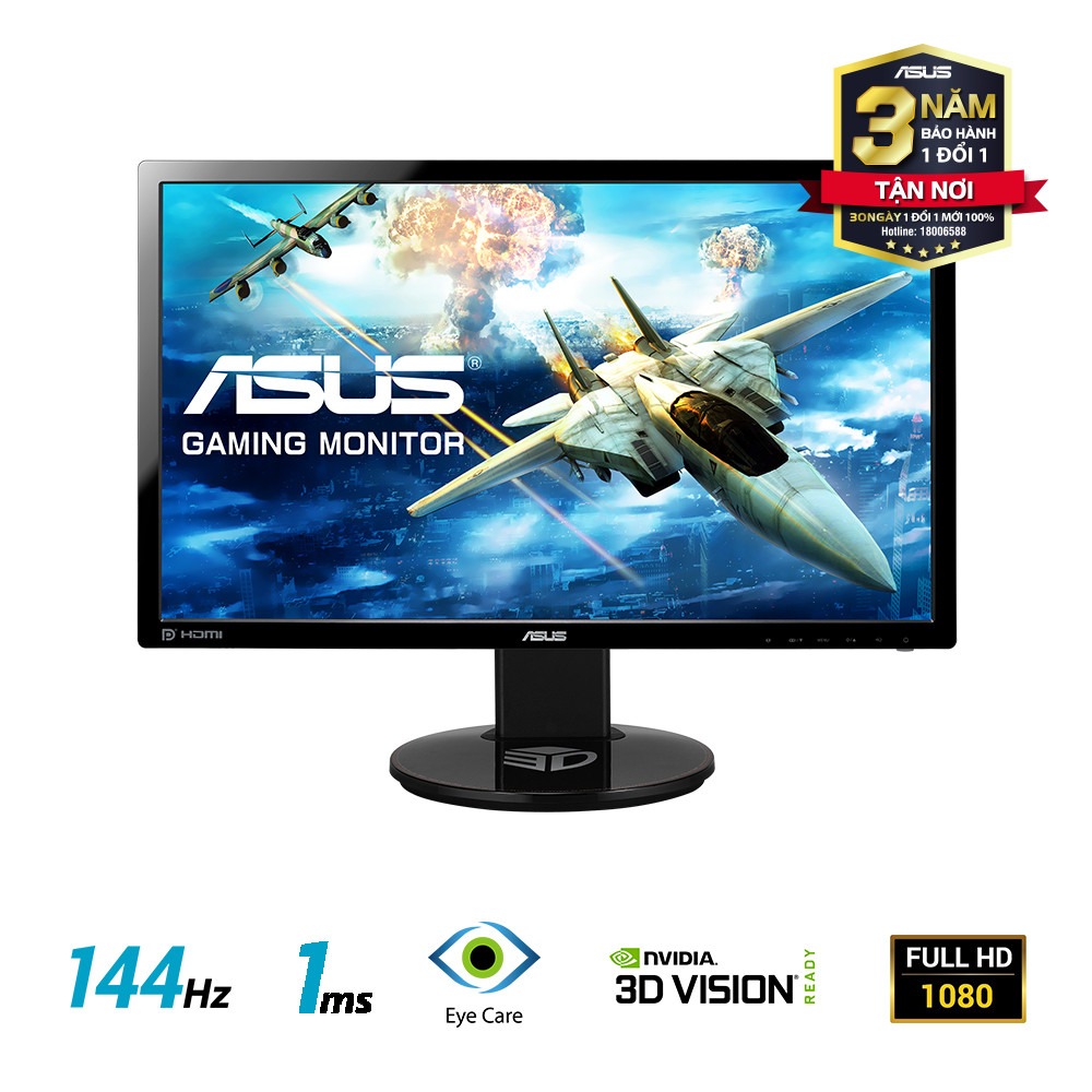 Màn hình LCD Asus 24'' VG248QE LED